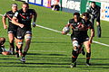 ST vs Gloucester - Match - 04.JPG