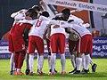 SV Austria Salzburg gegen FC Liefering 08.JPG