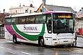 SWANBROOK Staverton - Flickr - secret coach park (29).jpg