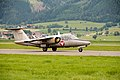 Saab 105 Oe Airpower 2011 06.jpg