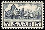 Saar 1952 322 Hauptpostamt Saarbrücken.jpg
