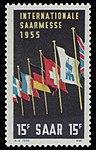 Saar 1955 359 Saarmesse.jpg