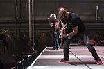 Sabers rock out with 3 Doors Down 161016-F-EQ149-0225.jpg