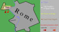 SaccoDiRoma-chart en.png
