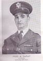 Safay, Colonel, 124th Infantry, WWII, Florida National Guard.pdf