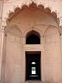 Safdarjung Tomb 012.jpg