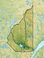 Saguenay–Lac-Saint-Jean.png