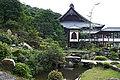 Saifukuji08s3200.jpg
