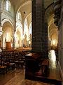 Saint-Aubin-du-Cormier (35) Église Intérieur 09.JPG