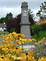 Saint-Aubin monument aux morts.jpg