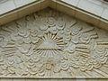 Saint-Avit-Saint-Nazaire temple Briands relief.JPG