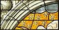 Saint-Chapelle de Vincennes - Baie 1 - étoiles (bgw17 0783).jpg