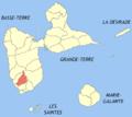 Saint-Claude.png