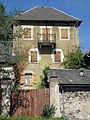 Saint-Diéry-Bas2.JPG