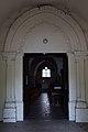 Saint-Fargeau-Ponthierry-Eglise de Saint-Fargeau-IMG 4222.jpg