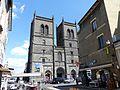 Saint-Flour - Cathédrale Saint-Pierre (1-2016) P1040709cr.jpg