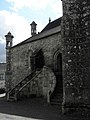 Saint-Herbot (29) Église 09.jpg