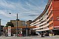 Saint-Julien-Straße 29-33, Salzburg.JPG