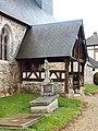 Saint-Julien-de-la-Liègue-FR-27-église-a4.jpg
