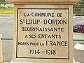 Saint-Loup-d'Ordon-FR-89-monument aux morts-03.jpg