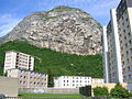 Saint-Martin-le-Vinoux abc3.JPG