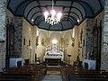 Saint-Pierre-de-Frugie église nef.JPG
