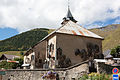 Saint-Sorlin d'Arves - 2014-08-27 - eiIMG 9829.jpg