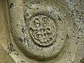 Saint-Sulpice-d'Excideuil église portail détail (4).jpg