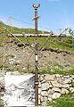 Saint-Véran - Croix de mission -689.jpg