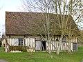 Saint-maurice-sur-aveyron--les lardins-3.JPG