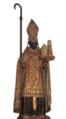 Saint Augustine.png