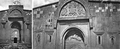 Saint Bartholomew Monastery portal.png