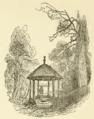Saint Blaise's well Bromley Kent.png