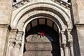 Saint Clement Catholic Church Chicago Portal 2019-2438.jpg