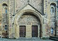 Saint Faith Abbey Church of Conques 02.jpg