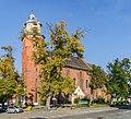 Saint Florian church in Znin 11.jpg