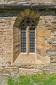 Saint James the Greater church of Brousse-le-Chateau 07.jpg