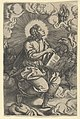 Saint John, from The Four Evangelists MET DP836698.jpg