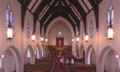 Saint John Lutheran Church, 2015-07-12. 02.xcf