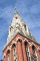 Saint John The Divine Kennington 12.jpg