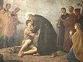 Saint Martin guérit un aveugle à la porte de Lutèce.jpg