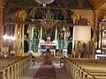 Saint Nicholas Church in Truskolasy 2013 bk01.jpg