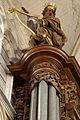 Saint Omer F PM 050557.jpg