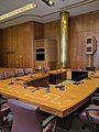 Saint Paul City Hall and Ramsey County Courthouse 22.jpg