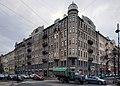 Saint Petersburg, Bolshoy Prospekt V.O., 54.jpg