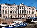 Saint Petersburg Stroganov Palace IMG 6912 1280.jpg