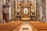 Saint Vincent church of Blois 03.jpg