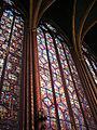 Sainte-Chapelle haute vitrail 6.jpeg