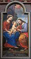 Sainte famille XVII 09298.JPG