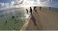 Saipan Children's Holiday @ Sugerdock Chalan Kanoa.jpg